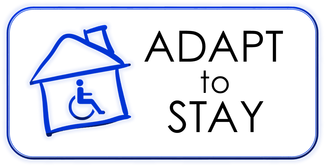 Adapt to Stay